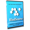 MindSource