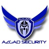 AZGAD Website Security Standard