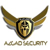 AZGAD Website Security Premium