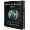 BluePoint Security