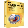 NTI Backup Now