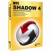NTI Shadow 4 with Ninja