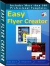 Easy Flyers Creator