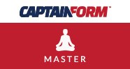 CaptainForm - Master