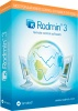 Radmin 3 Remote Control Software