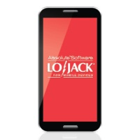 LoJack for Mobile Devices Premium
