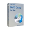 LeKuSoft DVD Copy for Mac