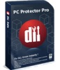 PC Protector Pro