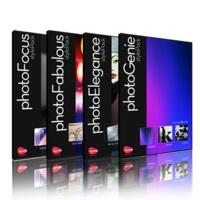 Photographers' Favorite