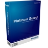 Platinum Guard