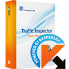 Traffic Inspector+Kaspersky Gate Antivirus