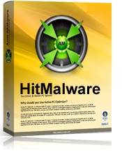 Hit Malware