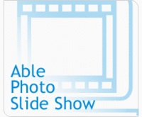 Able Photo Slide Show