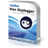 Aobo Keylogger for Mac