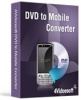 4Videosoft DVD to Mobile Converter