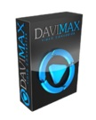 DAVIMAX Video Converter