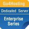 Enterprise Basic Dedicated Server