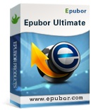Epubor Ultimate for Win