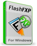 FlashFXP (Personal License)