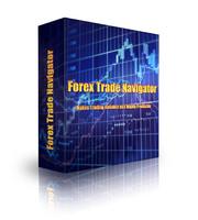 Forex trend navigator free