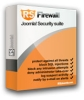RSFirewall! - Joomla! security suite
