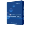 MooSoft The Cleaner 2011