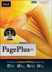 PagePlus X6
