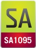 SA1095 - 1095 Days Event Log & Performance Data Retention [Annual License]