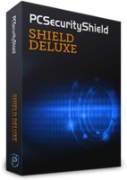 Shield Deluxe