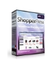 ShopperPress