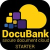 DocuBank - Starter Package