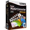 Leawo Total Media Converter Ultimate