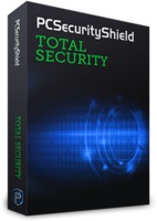 PC Total Security