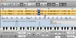 Transcribe! for Mac