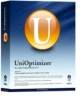 UniOptimizer