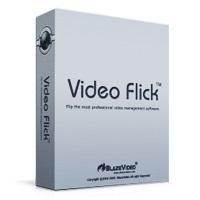 VideoFlick