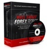 WallStreet Forex Robot Full License