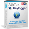 Windows Keylogger