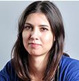 Monica Sturza
