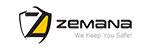 Zemana Increased Shopping Cart Conversion with Out-of-the-box A/B Testing Tool from the Avangate eCommerce Platform