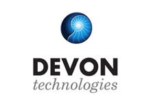 Devon Technologies: 162% Increase in Global Affiliate Revenues