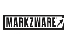 Markzware: Increase in Global Sales