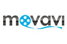 Movavi: Increased Revenue by 12%+ with Improved Acquisition and Retention
