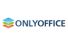 ONLYOFFICE: International Sales into 70+ countries