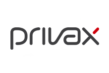 Privax: Global Reach & Increase in Retention Revenue by 18%