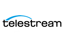 Telestream: 10-fold ROI through Conversion Rate Optimization