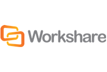 Workshare: Improved Conversions by 36%