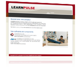 Learnpulse