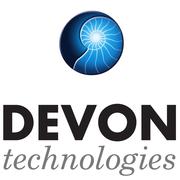 Devon Technologies Logo