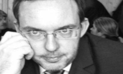 Eric Boehnisch-Volkmann President, DEVONtechnologies